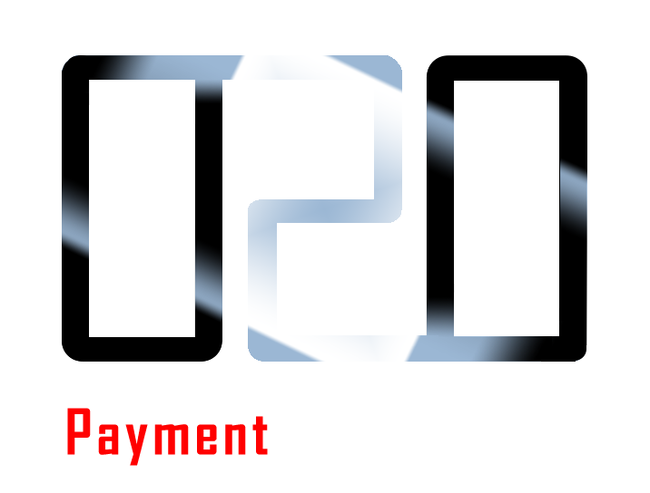 O2O Payment