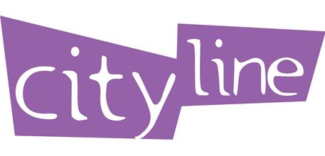 cityline_2