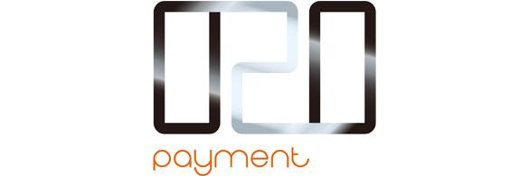 payment_alipay_o2o logo