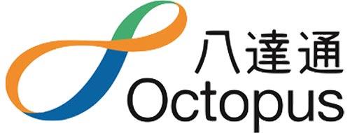 Octopus_Logo_(2017)_1