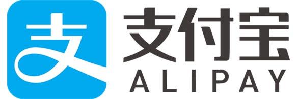 alipay_1