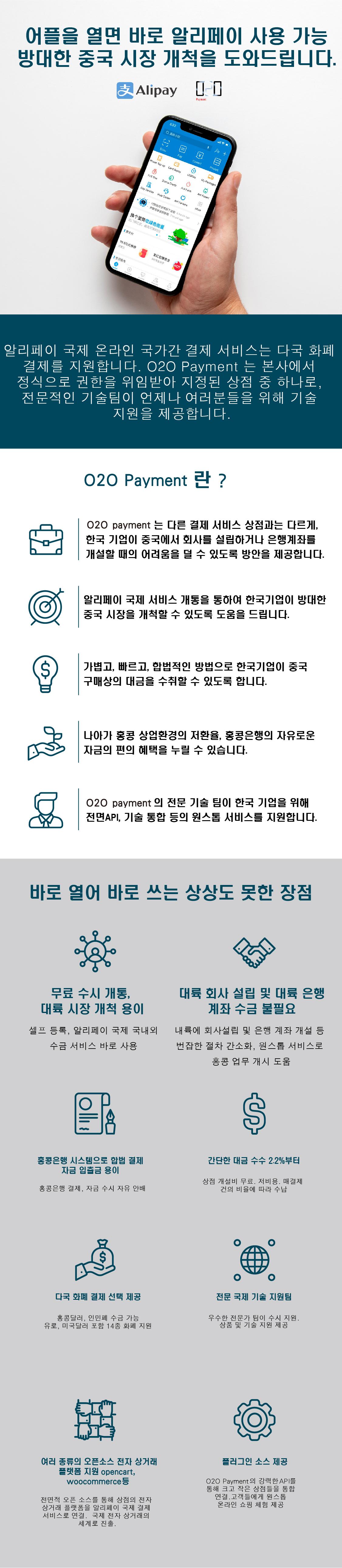 工作區域 3-100_mobile