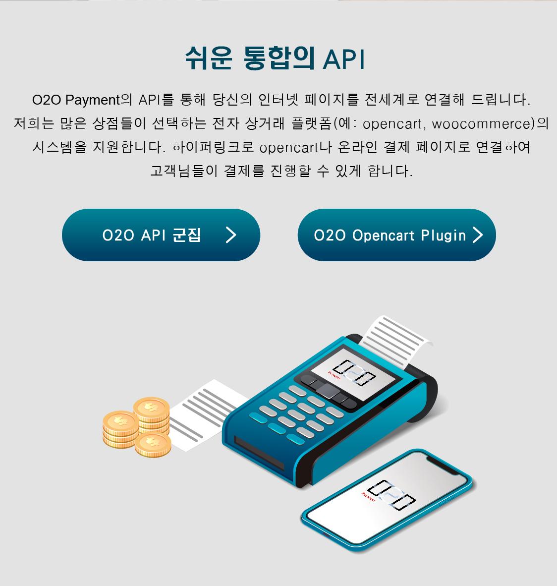 工作區域 8-100_mobile